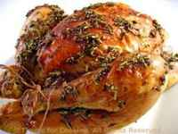 Cornish_hen2
