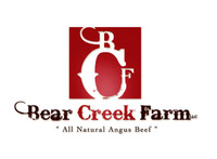 Bear_creek_farm